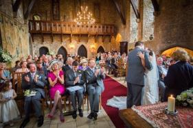allington-castle-wedding-119