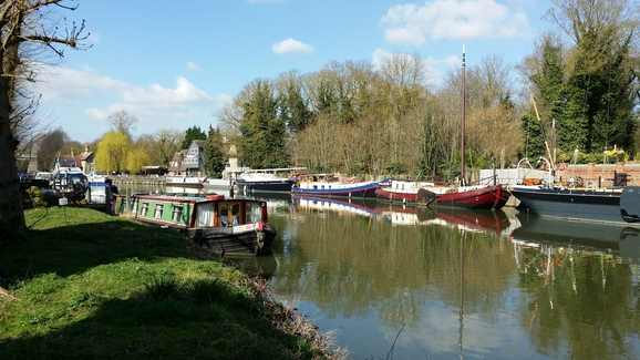 allington_castle_moorings