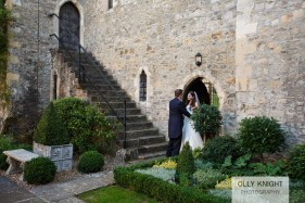 David-Amys-Wedding-at-Allington-Castle-89