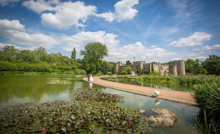 cropped-allington-castle-wedding-photography.jpg