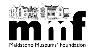 maidstone museum foundation