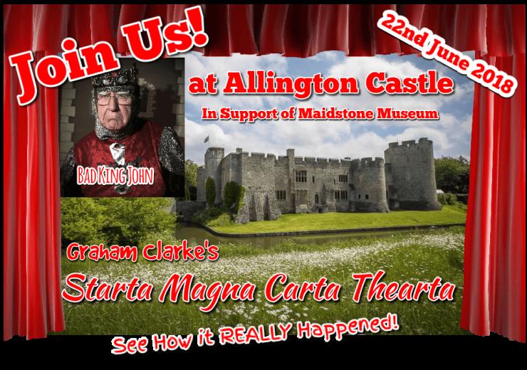 NEW Starter Magna Carta Thearta (2)