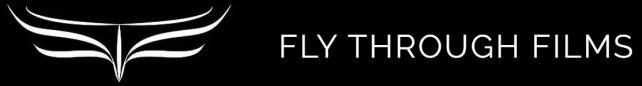 flythroughfilms